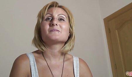 برجسته کامل, صحنه با ویدیو سکس فارسی مگومی هاروکا
