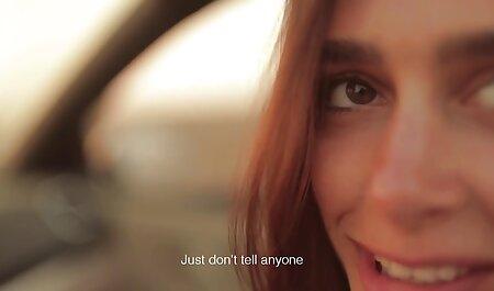 X-نفسانی-روح لزبین و سکس خارجی ویدیو تم