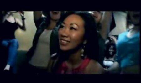 انگلیسی, باند تبهکار, جوراب سوپر سکس ویدیو ساق بلند