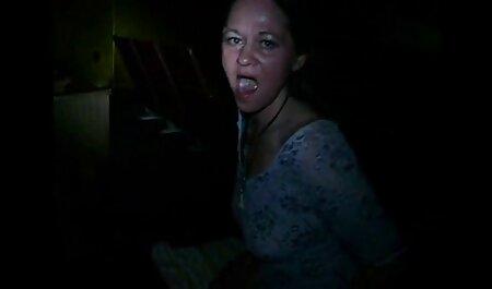 کارکنان اتاق قفل ژاپنی ویدیو سکس برازرس