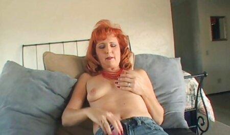 هوسران, اقدام در ویدیو سکس انلاین یک فروشگاه