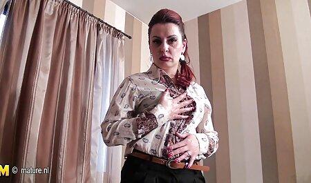 تاج فلم ویدیو سکس مسحور