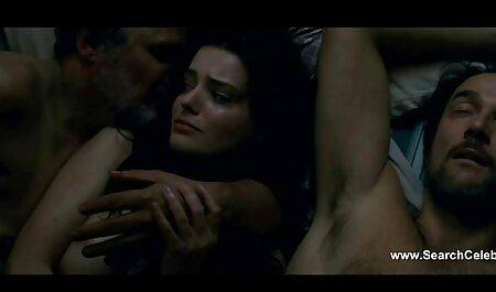 میا خلیفه -, عرب, دخترک معصوم, بزرگ سیاه و سفید ویدیو سکس کامل دیک و آن را دوست دارد