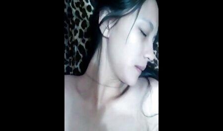 لنسر در دانلود برنامه ویدیو سکسی یک چمدان