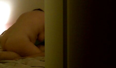 طلسم, داغ, جوراب فلم سکس ویدیو ساق بلند