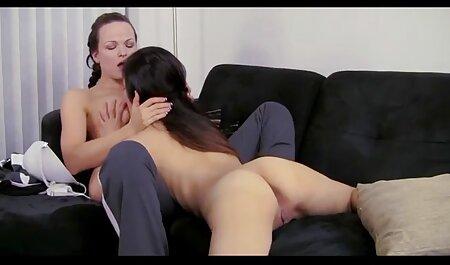 - ویدیو سکس کوس الکسا نونوجوان جدید بازی می کند با اسباب بازی قبل از لعنتی مقعد