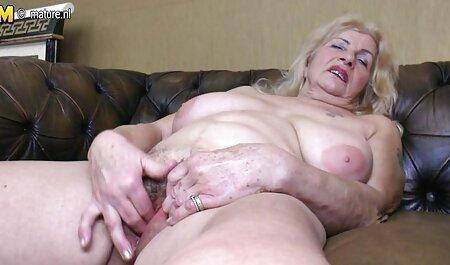 Bbb هالی ویدیو سکس زنده هولستون