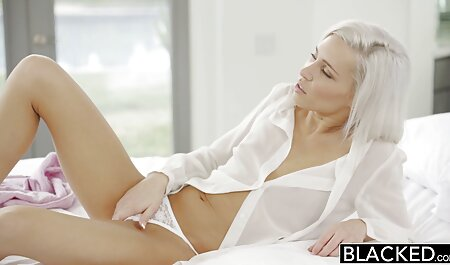 Kimmy گرنجر ویدیو سکس کیم کارداشیان می شود
