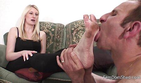 زوج هایی که می خواهند-استیسی سیلورستونه ایکس ویدیو سکس