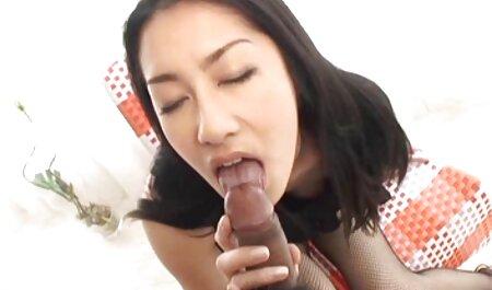 Keisha Grey بیرون کشیده, کیر بزرگ سوپر سکس ویدیو