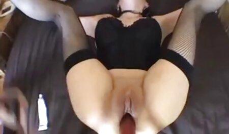 ناز, نونوجوانان مقعد ویدیو سکس فارسی