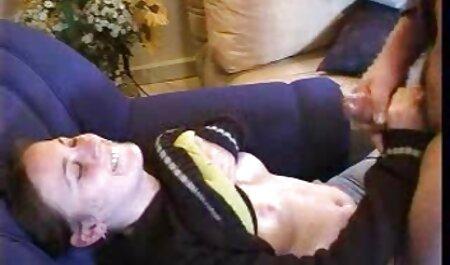 کریستی دانلود فیلم ویدیو سکسی یک واقعیت می شود