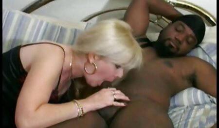 لعنتی داغ و سکس وحشی ویدیو هیجان زده دختر بدون کاندوم