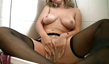 راشل ویدیو حشری نیکولز صحنه جنس در نوار کانن.