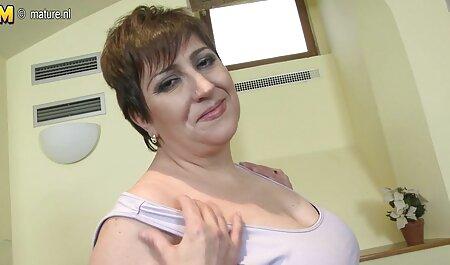 سرگرم ایکس ویدیو سکس کننده دختران سکسی