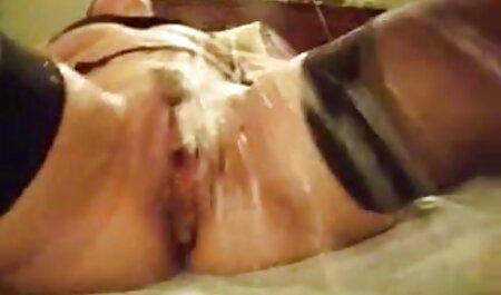 ترا پاتریک عکس فاک ساقه ویدیو سکس ماساژ