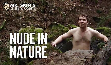 شگفت آور, نونوجوان سیاه, تنگ, سکسی فلم ویدیو سوراخ کردن بدن, مهبل
