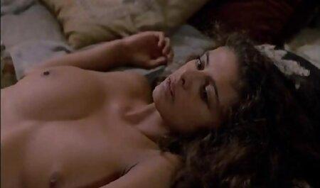 مطلوب دختر سکس ویدیو اچ دی مارینا در شهوانی, انجمن
