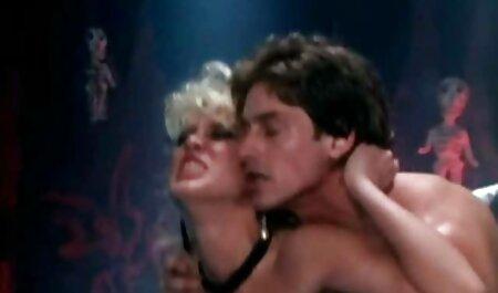 دی جی باد ویدیو سکس قابل پخش در باشگاه