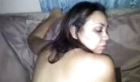 نزدیک ویدیو سکس باحال لبه