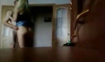کون گوگو سوپر سکس ویدیو چاق