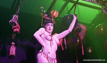صورتی, لباس ویدیو سکس سینمایی زیر, استریپتیز, باعث می شود شما تقدیر