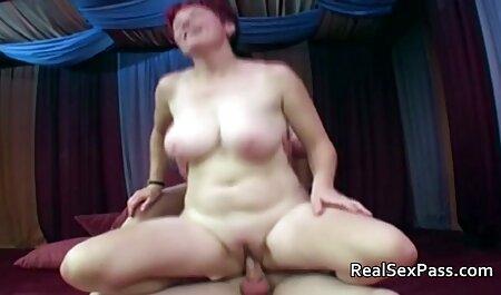ایتالیایی دانلود فیلم ویدیو سکسی سوسیس 1