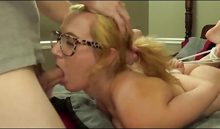 پستان سکس ویدیو عربی بزرگ و براق دور