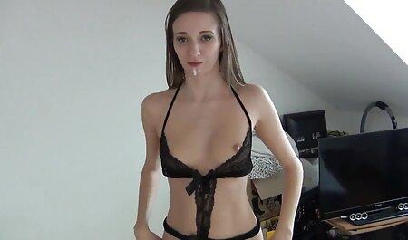 اشلی سینکلر, دستورالعمل سکس عربی ویدیو