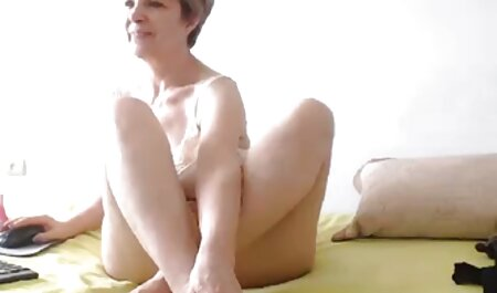 برزیلی, ویدیو سکس فیلم لاتین, عروسک