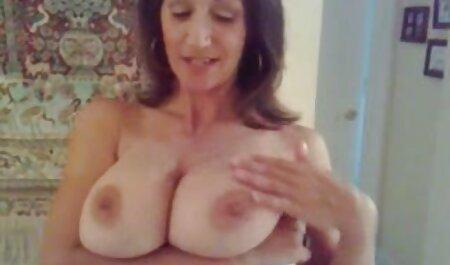 زیبایی ویدیو سکس خارجی عاشق BZ