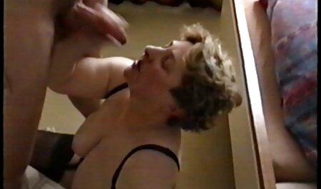 Anal Gape سوراخ سکس عربی ویدیو