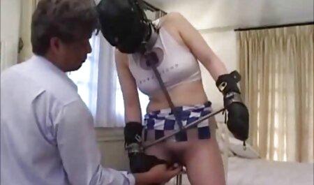 روپا و آکشی و ویدیو سکس قابل پخش کرم