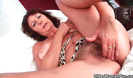 سکس در دانلود ویدیو سوپر سکسی سیبل