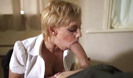 دیلن رایدر با سکس خارجی ویدیو طاس 59