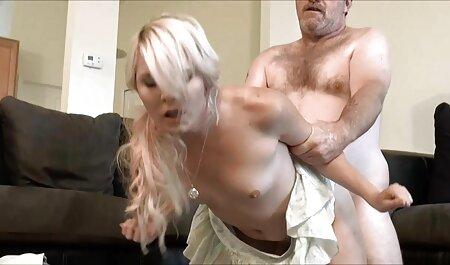 انزال برای ویدیو از سکس آس