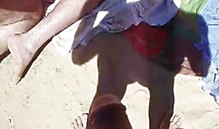 Brazzers-نینا-یک سکس ویدیو عربی دکتر داغ