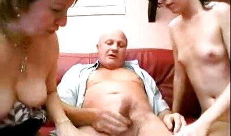 مامان و بابا از دوستان من sk 4 سکس ویدیو انلاین