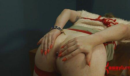 X-نفسانی-دیانا دالی-همه مرطوب از سکسی فلم ویدیو ماساژ پا