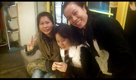 لیسی چنینگ-بزرگ 10! ویدیو سکس اینستاگرام