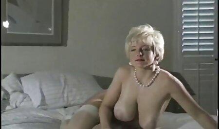 نیکو رابین, سوار تقدیر یک فیلم ویدیو سکسی قطعه