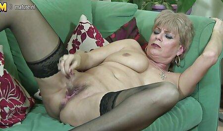 Lynette-ما سایت سکس ویدیو می خواهیم, باند تبهکار