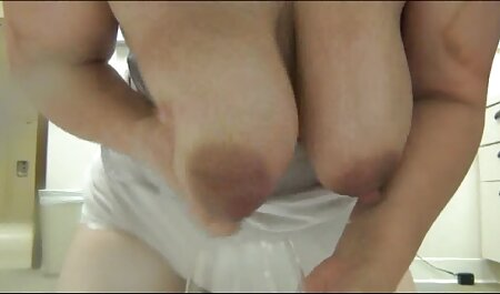 رایگان سکس ایکس ویدیو پورنو