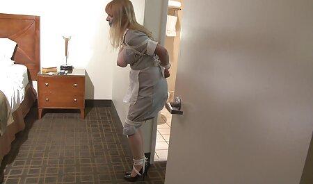 C مور نشان می دهد ویدیو سکس سینمایی
