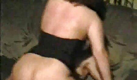 درخشان منفجر یک دیدن ویدیو سکسی لیوان دئودورانت در