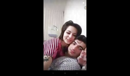 داغ, ختنه در بیدمشک مودار او هندی سکس ویدیو