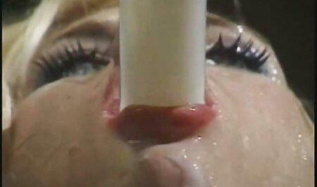 Brazzers-دکتر آنیا Kinski منفجر می شود سکس ویدیو انلاین