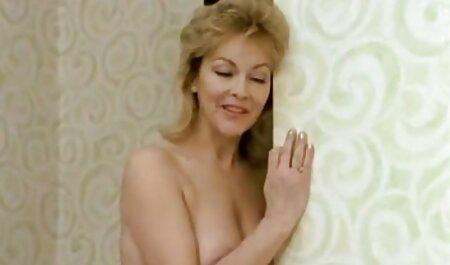 جی ویدیو سکس فیلم 14805 مایوم