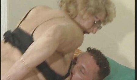بتی ویدیو موزیک سکسی 18