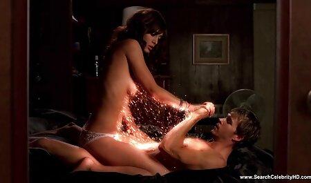 Maddie نمایش ویدیو سکس تا به چیزی خشن
